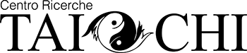 Centro Ricerche Tai Chi Logo