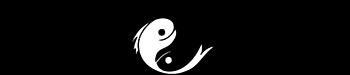 Centro Ricerche Tai Chi Logo