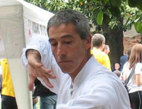 Pugliese Antonio