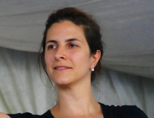 Venier Serena