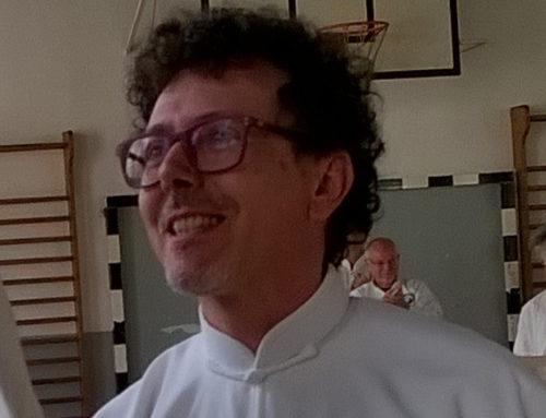 Scotti Matteo