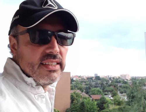 Bozzola Riccardo