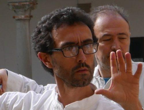 Orselli Stefano