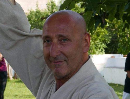Conte Massimo